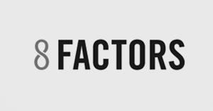 MTG_8Factors_Home