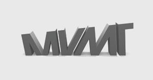 MTG_MVMT_Home